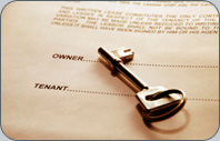 LARGE VARIETY OF LEGAL DOCUMENTS WE CAN HELP YOU WITH